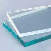 3-19mm clear & tinted & extra clear float glass