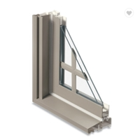hot selling insulated glass with CCC ISO AS/NZS certificate