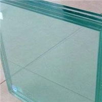 Good price china supplier shatterproof soundproof pvb tempered laminated glass