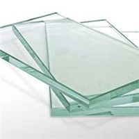 China High Quality 19mmTransparent Colorless Clear Float Glass Suppliers