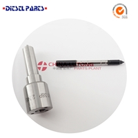 diesel engine fuel injector nozzle DLLA138P2246/0 433 172 246 Common Rail Nozzle