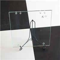 Supply top quality Ultra Thin 2mm 3mm 4mmFloat Glass