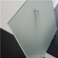 View larger image 5mm 6mm 8mm 10mm 12mm frosted float glass manufacturer 5mm 6mm 8mm 10mm 12mm frosted float glass manufacturer