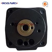 fuel pump head gasket 096400-1000 for Toyota