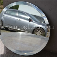 2-8MM Mirror Glass-Clear,Euro Grey,Bronze,Yellow