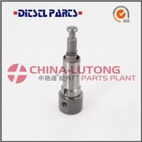 diesel fuel injection system pdf 1 418 325 170 plunger 1325-170 for MAN