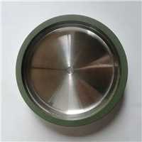 Resin grinding wheel/Glass resin Wheel/Resin Edging Wheel