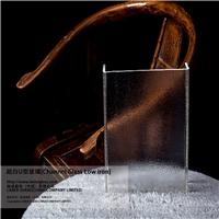 profilit glass