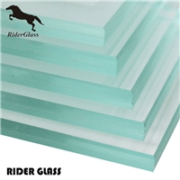 Price Of 10mm Cutting Laminated Glass