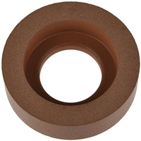 10s polishing wheel