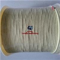 Aramid Fiber Ropes for TamGlass Tempering Furnace