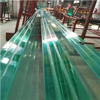 High Quality Jumbo Extra Clear Tinted Float Glass/Safety Glass /Construction Project Glass