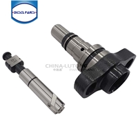 p7100 14mm plungers 2 418 455 149 apply for MERCEDES-BENZ PE12P120A320LS7813?