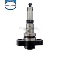 p7100 pump plunger 2 418 455 309 Type Elements 2455-309 suit for MERCEDES-BENZ