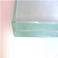 Yason 15mm+15mm thick clear tempered laminated glass