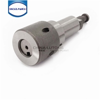 plunger in diesel engine 131150-2420 Element A812 plunger apply for DAEWOO 300-5