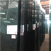 High Quality Great Wall Float Sheet Glass With 12 MM Thickness
