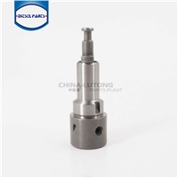 Plungers and barrels131151-9720 A115 plunger suit for KOMATSU