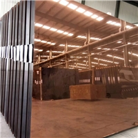 High Quality Clear Float Glass/Tinted glass/Ultra-white glass/Reflective glass/Laminated glass/Tempered glass with ISO certificate/3C