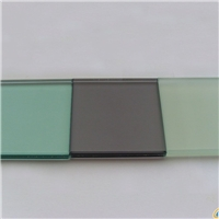 laminated glass for building with high quality and 3C/ISO certificate