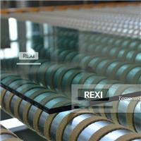 Architetural Glass, Architecture Glass, Building Glasss,CE, SGCC&AS/NZS certificates