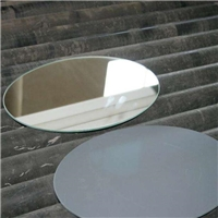 Hot selling bathroom mirror for furniture with CE ISO from manufacture