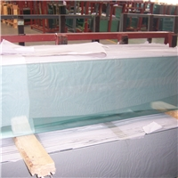 3mm,4mm,5mm,6mm,8mm,10mm,12mm,15mm,19mm Transparent Clear Float glass