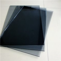 Dark grey glass  dark grey reflective glass 4mm 5mm 6mm 8mm 3300*2140