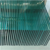 3-19mm Tempered glass for Shower enclosure ,door&windows