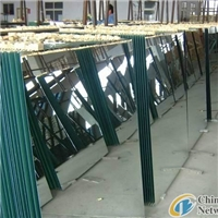 all kind of size sliver mirror,aluminium mirror for furniture or decoration with high quantity