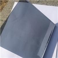 euro grey  glass and reflective glass 3300*2140