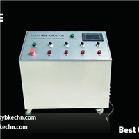 High Quality Automatic Display Argon Gas Filling Machine for Insulating glass