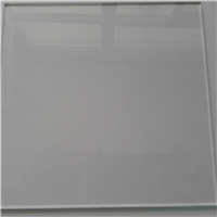 1.1mm 1.3mm 1.5mm 1.6mm 1.7mm 1.8mm 1.9mm 2.0mm frame glass, clock glass, frame glass,picture glass