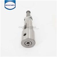 diesel fuel injection plunger 3 418 405 005 plunger 3405-005