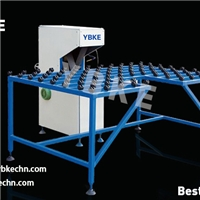 Glass Edge Polishing Machine for Insulating Glass Production Line