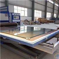 10mm tempered laminated glass good price