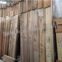 High Quality Great Wall Float Sheet Glass With 10 MM Thickness