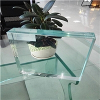 Sgp Safety Laminated Glass for Building
