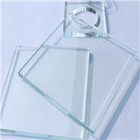 3-8mm Super/Extra/Low Iron Clear Float Glass with Certification high quality