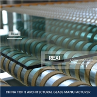 3.2mm Toughened Glass Price, 3.2mm Glass Toughened, Factory Wholesale Price, CE, SGCC&AS/NZS certified