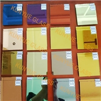 Best price ALuminum mirror, silver mirror,tinted mirror, colored mirror