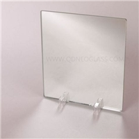 4mm silver mirror for furniture and cabinet single and double coated