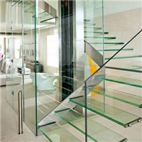 4MM-8MM Toughtened Glass Safety Glass Tempered Glass