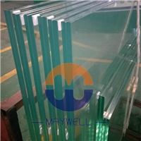 low price laminated glass 6.38mm 6.76mm 10.38mm 10.76mm 12.38mm 12.76mm