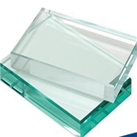 8mm10mm12mm Extra/Low Iron Clear Float Glass with Certification high quality