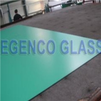 2-6mm 1830*2440mm Clear/Colored Aluminum Mirror double/single coated