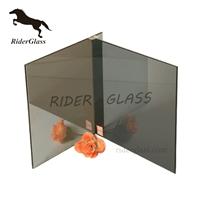 Light Reflective Glass manufaturer