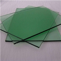 Tinted green float building glass 4mm 5mm 6mm