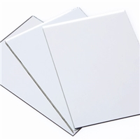 2.7mm-6mm high reflective CLEAR ALUMINIUM MIRROR