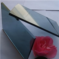 Blue REFLECTIVE GLASS price 3mm 4mm 5mm 6mm